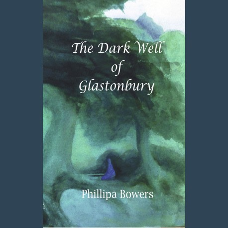 The Dark Well of Glastonbury